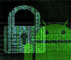 cerberus trojan horse android malware