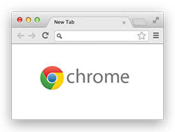 adware do navegador chrome
