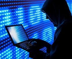 gandcrab ransomware a révélé la vulnérabilité de confluence