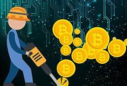 cryptojacking avoidance