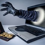 Thanatos Ransomware Helps Turn the Cryptocurrency World into a Feeding Frenzy for Cybercrooks screenshot