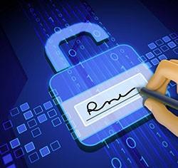 Zunahme digital signierter Malware