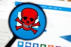 vaincre les logiciels malveillants préparés sur les documents