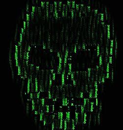 remoção de malware sem arquivo