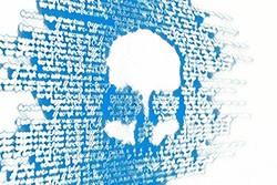 fin6 hacker group use ryuk lockergoga ransomware