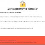 Good Ransomware Image 1