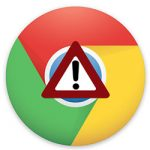 New Google Chrome Malware with Sneaky Payload Steals User Credentials screenshot
