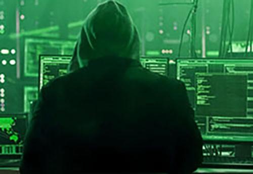 grande ataque de malware astaroth sem duque do inferno