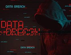 ホスティング業者のウェブホストプロバイダーのデータ侵害