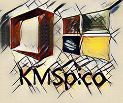 how to install kmspico 10