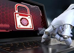 malware lokibot se propaga a través de un archivo png