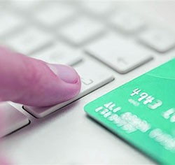 Problemas con skimmer forbes magecart tarjeta maliciosa