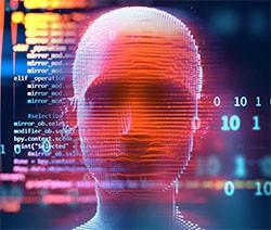 ransomware malware types stored us web servers
