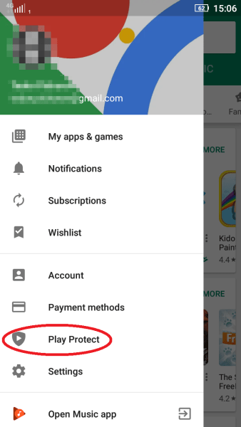 How to Find and Remove Adware from an Android Phone