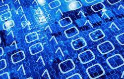 données de contrôle de ransomware PC