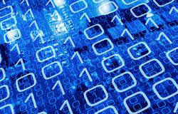 ransomware control pc data