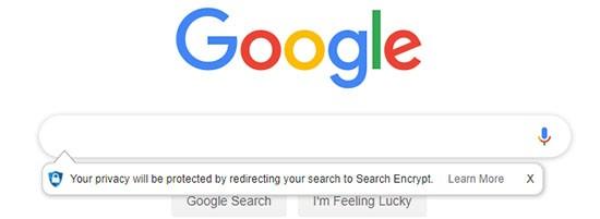 searchencrypt-browser-hijacker