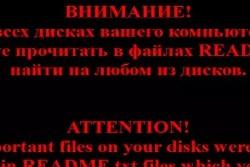 shade ransomware attack wordpress sites