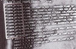 stuxnet worm apt attack