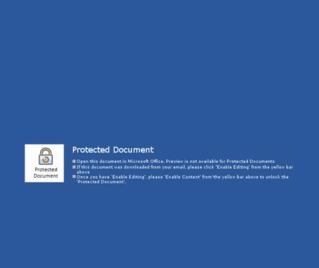 Trojan TrickBot Removal Report