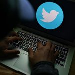 Twitter Temporarily Suspends SMS-Tweeting Feature After CEO's Account is Abused by Hacker Group screenshot