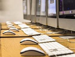 wannacry ransomware clones attack us schools