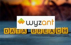 wyzant customer data breach