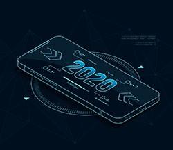 prediction 2020 mobile malware ransomware