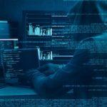 Hackers Breach 3 Hacking Forums, Leak Databases screenshot
