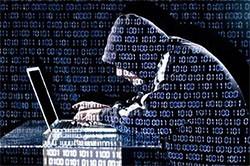 Atividades Criminosas do Nigeriano 'Dton' Expostas pelos Pesquisadores de Segurança screenshot