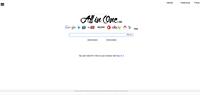 All-io.net Screenshot