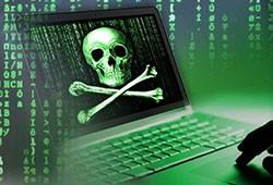 retorno de malware bancário do zloader sphinx