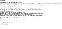 Covm Ransomware Screenshot