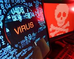 crimson ransomware strrat malware threats