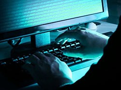 O Código-Fonte do Dharma Ransomware Aparece à Venda em Fóruns de Hackers screenshot