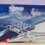 Escolas da Cidade de Huntsville são Forçadas a Suspender as Aulas Devido a um Ataque de Ransomware à Segurança Cibernética screenshot
