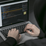 REvil/Sodinokibi Hackers Allegedly Found Buyer For Stolen Trump Data screenshot