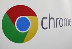 Como Importar Senhas de um Arquivo .CSV para o Google Chrome nos Sistemas Baseados no Windows screenshot