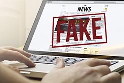 instant bankfraude hoax