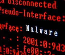 kbot malware