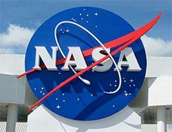 NASA Reports a Rise in Malware Attacks as Personnel Work from Home screenshot