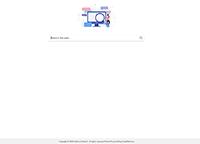 OptimumSearch Screenshot