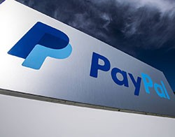 Beware Paypal Users At Risk From A Login Hack