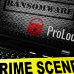 Second FBI Warning about ProLock Ransomware Issued screenshot
