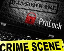 fbi prolock ransomware warning issued