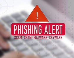 Qbot Phishing E-Mails