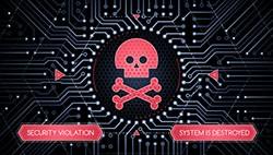 ragnar locker ransomware attack