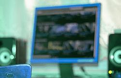 勒索软件 Image