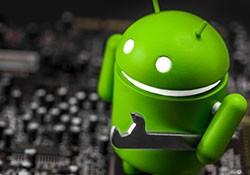 triada android malware