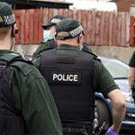 UK Police Take Down Encrypted Cybercriminal Platform EncroChat screenshot